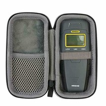 Hard Travel Case for General Tools MMD4E Moisture Meter Pin Type - $17.68