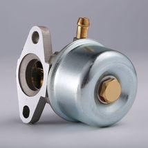 Replaces Craftsman Model 917.376164 Lawn Mower Carburetor - $42.79
