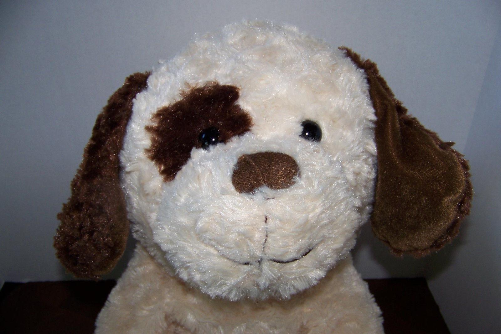 Toys 20r 20us : French bulldog teddy toys r us wow