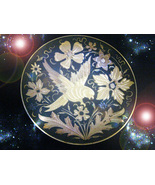 HAUNTED ANTIQUE TRAY ELIMINATE ALL BLOCKS OF LOVE, LUCK AND SUCCES MAGICK - $9,107.77