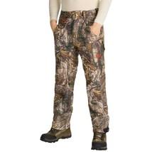 Badlands Impact Fleece Pants (For Men) - $142.49