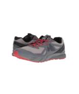 Merrell Men's Agility Fusion Flex Sneaker, Paloma, 7 M US - $70.00