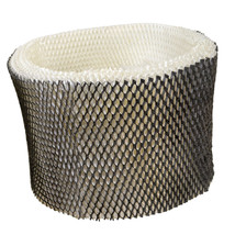 """HQRP Wick Filter for Honeywell HCM HEV Series Humidifiers HC-14 """"E"""" Repl... - $13.35"""