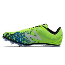 New Balance Shoes MMD500Y5 - $107.00