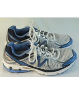 New Balance 770v2 Running Shoes Women's Size 8.5 B US Excellent Plus Con... - $41.36