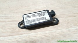 ford tarsus mercury sable crash sensor front yf1a-14b006-ad yf1a14b006ad... - $28.32