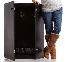 Dealzer 3442 Magic Herb Dryer 5 - 10 Plant Drying Box - $443.77 CAD