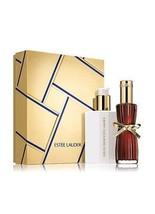 Estee Lauder YOUTH DEW Eau de Parfum Perfume Body Lotion 3.12oz 2.25oz 2... - $59.86