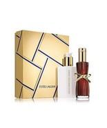 Estee Lauder YOUTH DEW Eau de Parfum Perfume Body Lotion 3.12oz 2.25oz 2X SET - $59.86
