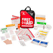 Adventure Medical Adventure First Aid Kit - 1.0 - $21.23