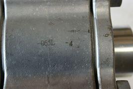 "Sharpe 065L-4 CF3M 1 3/8"" Ball Valve New image 4"