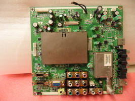 Sharp CBPF82MKP8 (715T3252-2) Main Board For LC-42SB45U - $37.95