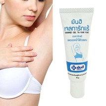 Yanhee Gel Ta Rak Rae reduce armpit dullness promote skin brightness und... - $6.99