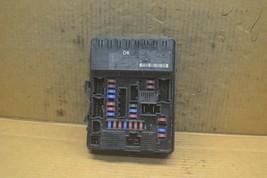 14-17 Nissan Altima Fuse Box Junction Oem 284B73TS9E Module 744-14H9 - $36.99