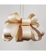 Opa Light-Chandelier Lighting-Pendant Lighting-Ceiling Light-Hanging Lam... - $659.00