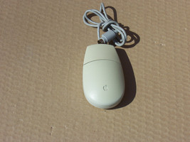 Apple M2706 Desktop Bus Mouse II - $16.82