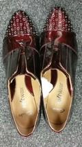 Clarks ladies shoes Size uk 5.5 - $54.44