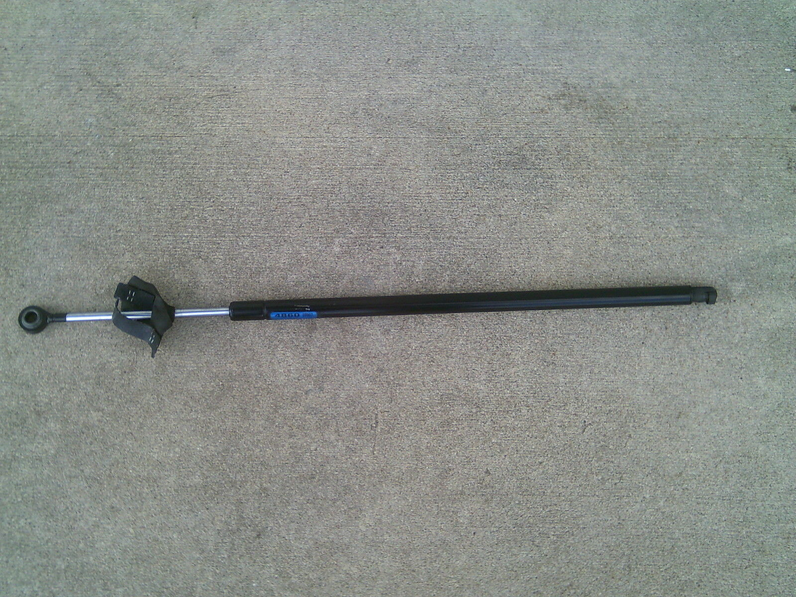 Primary image for 93-02 Camaro Firebird Rear Hatch Lift Support Strut Shock Rod READ DESCRIPTION