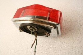 1978 Honda CB750F Super Sport CB750 Taillight/Brake Light - $35.52
