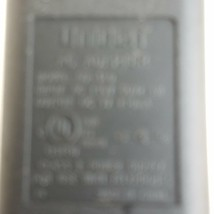 Uniden AD-310 AC Adapter Power Supply - $7.67