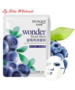 Wonder Blueberry Whitening Moisturizing Facial Mask - $8.98+