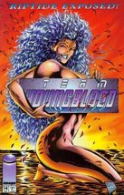 Team Youngblood 14 (Riptide Exposed!) [Comic] [Jan 01, 1994] created by ... - $2.55