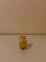 Action Figure Mystery Mini Lost Kitties Memez Hasbro 2017 - $4.50