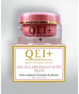 QEI+ PARIS ANTI IMPURITIES BALM - $57.04