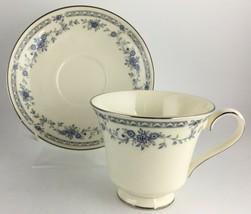 Minton Bellemeade Cup & saucer  - $5.00