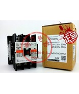 Original Fuji AC contactor SC-N2S 110V 220V 380V 2 month warranty - $81.40