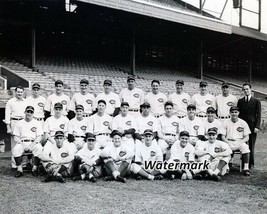 LOUIS CARDINALS 8X10 TEAM PHOTO BASEBALL PICTURE WORLD CHAMPS MLB 1944 ST