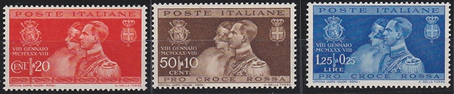 Italy239 41