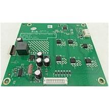 Vizio 48.76N14.021 TV LED Driver Board - $25.06