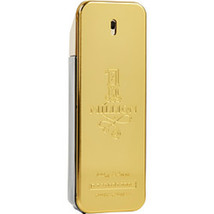 PACO RABANNE 1 MILLION by Paco Rabanne #198853 - Type: Fragrances for MEN - $75.37