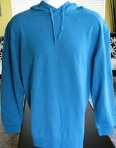 Ouray Sportswear Sundowner Hoodie Sweatshirt Men's Sz M Long Sleeve Spor... - $28.71
