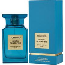 TOM FORD NEROLI PORTOFINO by Tom Ford - Type: Fragrances - $308.89