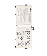 OEM Genuine LBR1223E Battery For LG Gram 14Z970 Gram 15Z970 Series 14Z98... - $89.99