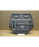 07-09 Nissan Quest Radio Control Panel Center Dash Trim 27500ZM70B Bezel... - $69.99