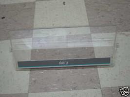 Amana Refrigerator Dairy Door W/B # 10527311 10527307 - $26.95