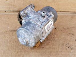 Mercedes W451 Smart Fortwo Sprint Transmission Gear Shift Motor 1.61.100.003.04 image 4