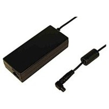 BTI AC-1940133 AC Adapter - 40 W Output Power - 19 V DC Output Voltage -... - $24.36