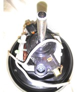 Eureka Airspeed AS3001A, AS3011A Complete Vacuum  Motor Assembly Replace... - $32.95