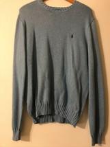 Ralph Lauren Polo Sweater - $23.99