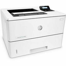 HP Monochrome LaserJet Pro M501 Printer - $449.00
