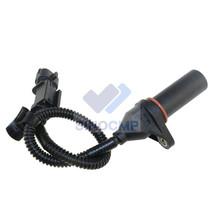 Crank Crankshaft Position Sensor For Hyundai Tucson Veloster Elantra 391... - $26.65