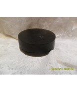 Activated Charcoal All Natural Soap Bar 5 Oz Complexion Cleaning Bar for... - $4.95