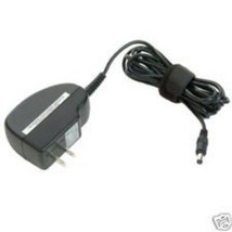 19v adapter cord for Dell Y877G C830M AD6113 mini electric wall power pl... - $13.35