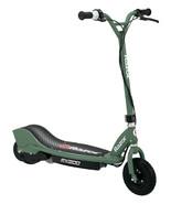 Razor RX200 Electric All Terrain Scooter Green/ Black - $485.98