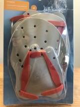 Speedo Fitness Size Medium Contour Paddles Training Workout Swimming Aid - $14.84