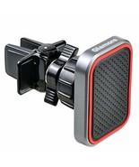Glamore Magnetic Car Phone Holder - Universal Smartphone Car Air Vent Mo... - $17.73